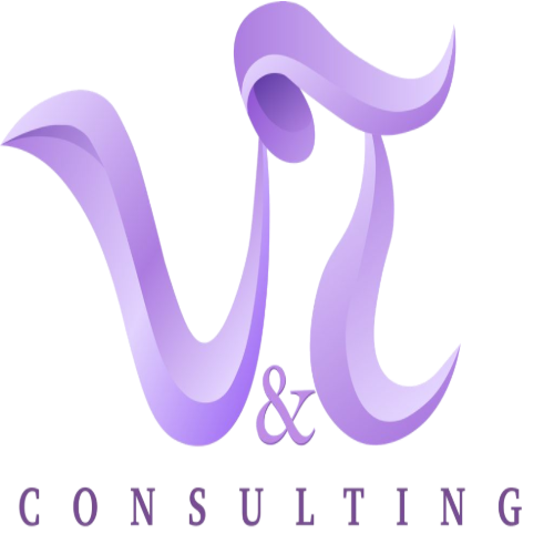V& T CONSULTING