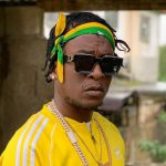 Watch Charly Black Perform 'Juega' With Cali Y El Dandee At 'Gold Cup' Finals