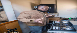 DJ YOUNG RO