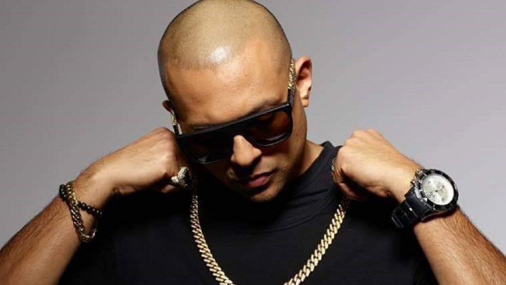 Exclusive: Sean Paul on the impact of Dancehall, his global success, mental Health + more