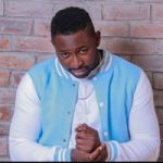 Afrobeat can bring positive change to the world —Oshak