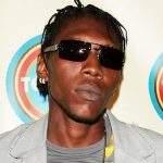 Vybz Kartel: Incarcerated Dancehall Icon Buys Properties for His Parents, Kids and Grandchild