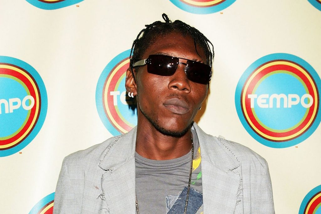 """Vybz Kartel Says Dancehall Music Doesn't Inspire People To Kill: """"That's How I See It"""""""