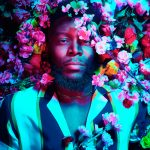 Lexxicon explores the joys of new love in Dancehall & Afro-fusion inspired single, 'POWER OVER ME'