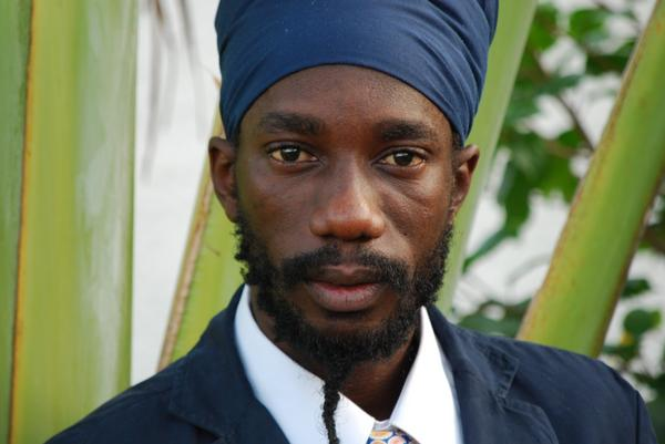 Five Must-Know Songs From Sizzla Kalonji